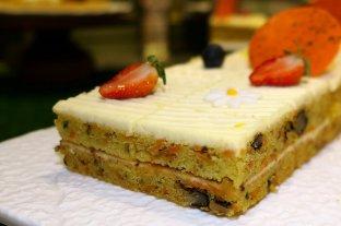Shangri-La Kuala Lumpur Lemon Garden buffet (32)