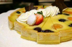 Shangri-La Kuala Lumpur Lemon Garden buffet (9)