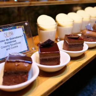 Venezuelan Gastronomic Festival atSerena Brasserie Intercontinental Kuala Lumpur (15)