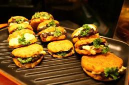 Venezuelan Gastronomic Festival atSerena Brasserie Intercontinental Kuala Lumpur (2)