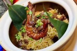 Venezuelan Gastronomic Festival atSerena Brasserie Intercontinental Kuala Lumpur (31)