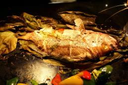 Venezuelan Gastronomic Festival atSerena Brasserie Intercontinental Kuala Lumpur (7)
