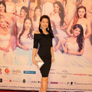 Miss CosmoWorld 2017 (8)