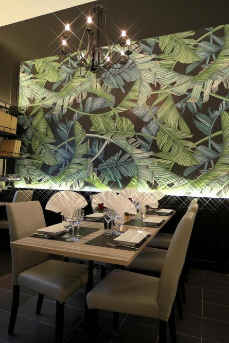 Butler & Chef The Italian Osteria Publika Kuala Lumpur (1)