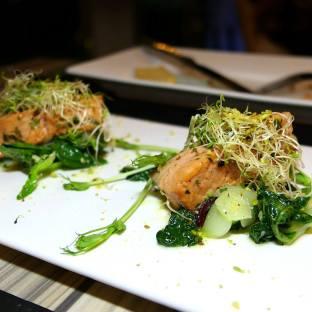 Butler & Chef The Italian Osteria Publika Kuala Lumpur (11)