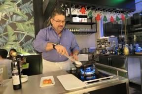 Butler & Chef The Italian Osteria Publika Kuala Lumpur (13)