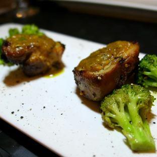 Butler & Chef The Italian Osteria Publika Kuala Lumpur (14)