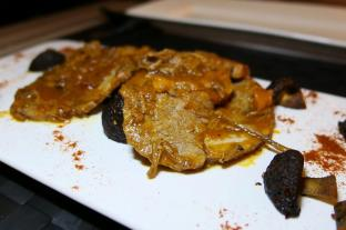 Butler & Chef The Italian Osteria Publika Kuala Lumpur (17)