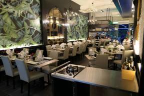 Butler & Chef The Italian Osteria Publika Kuala Lumpur (2)