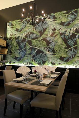 Butler & Chef The Italian Osteria Publika Kuala Lumpur (4)