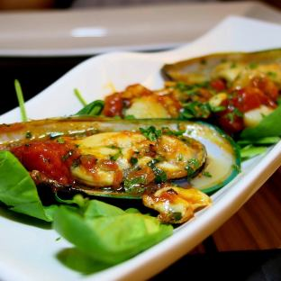 Butler & Chef The Italian Osteria Publika Kuala Lumpur (5)