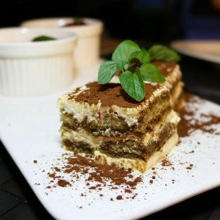 Butler & Chef The Italian Osteria Publika Kuala Lumpur (9)