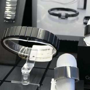 Calvin Klein Watches and Jewelry KLCC (1)