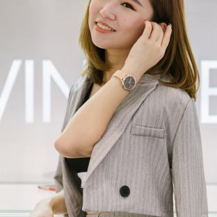 Calvin Klein Watches and Jewelry KLCC (23)