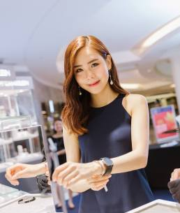 Calvin Klein Watches and Jewelry KLCC (30)
