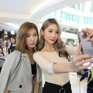 Calvin Klein Watches and Jewelry KLCC (40)