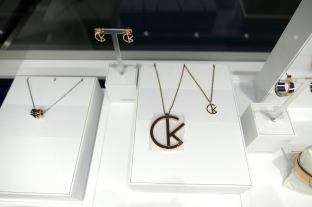 Calvin Klein Watches and Jewelry KLCC (44)