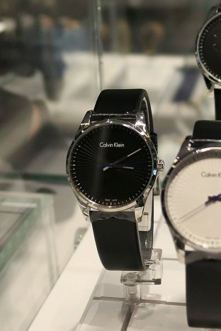 Calvin Klein Watches and Jewelry KLCC (48)