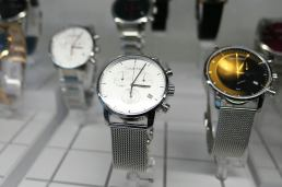 Calvin Klein Watches and Jewelry KLCC (52)