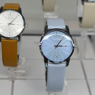 Calvin Klein Watches and Jewelry KLCC (54)