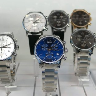 Calvin Klein Watches and Jewelry KLCC (56)