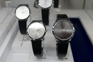 Calvin Klein Watches and Jewelry KLCC (59)