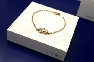 Calvin Klein Watches and Jewelry KLCC (71)