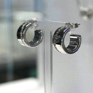 Calvin Klein Watches and Jewelry KLCC (81)