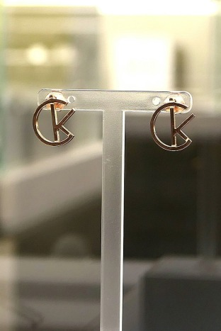 Calvin Klein Watches and Jewelry KLCC (85)