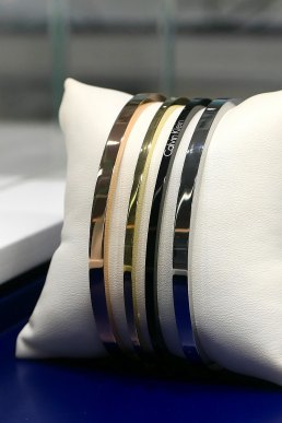 Calvin Klein Watches and Jewelry KLCC (88)