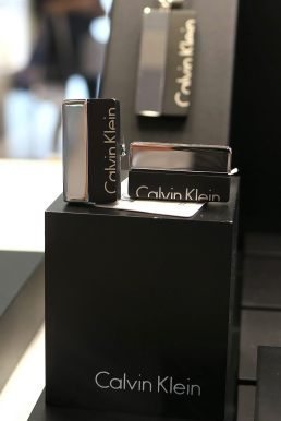 Calvin Klein Watches and Jewelry KLCC (89)