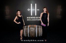 Hennessy Declassified 2017 Menara Naza Kuala Lumpur (14)