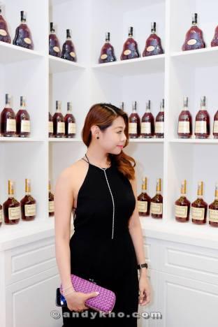 Hennessy Declassified 2017 Menara Naza Kuala Lumpur (20)