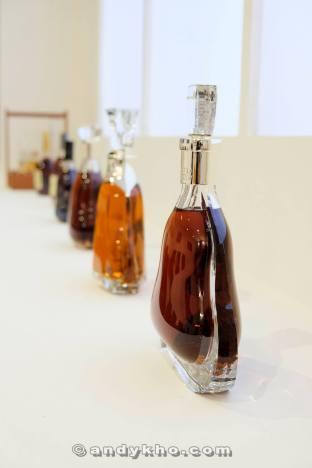 Hennessy Declassified 2017 Menara Naza Kuala Lumpur (23)