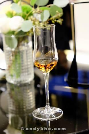 Hennessy Declassified 2017 Menara Naza Kuala Lumpur (25)