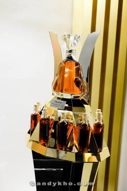 Hennessy Declassified 2017 Menara Naza Kuala Lumpur (31)