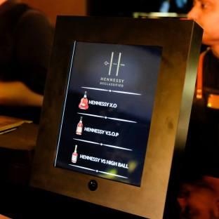 Hennessy Declassified 2017 Menara Naza Kuala Lumpur (33)