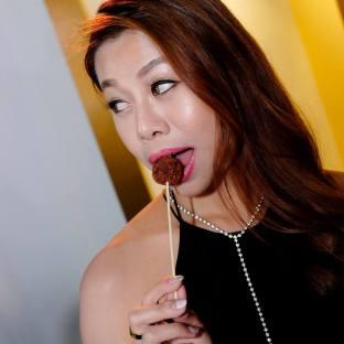 Hennessy Declassified 2017 Menara Naza Kuala Lumpur (37)