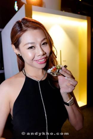 Hennessy Declassified 2017 Menara Naza Kuala Lumpur (39)