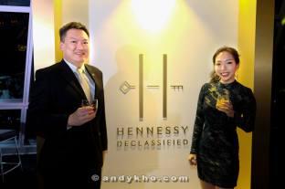 Hennessy Declassified 2017 Menara Naza Kuala Lumpur (40)