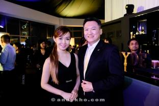 Hennessy Declassified 2017 Menara Naza Kuala Lumpur (42)