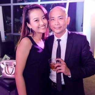 Hennessy Declassified 2017 Menara Naza Kuala Lumpur (43)