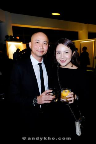 Hennessy Declassified 2017 Menara Naza Kuala Lumpur (45)