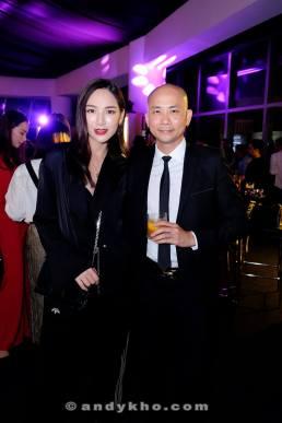 Hennessy Declassified 2017 Menara Naza Kuala Lumpur (52)