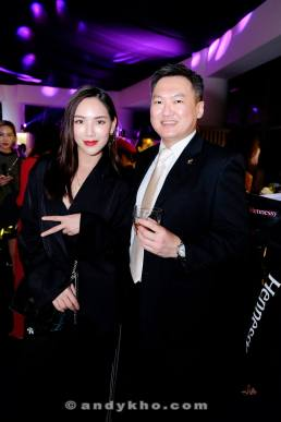 Hennessy Declassified 2017 Menara Naza Kuala Lumpur (53)