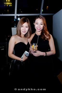 Hennessy Declassified 2017 Menara Naza Kuala Lumpur (54)