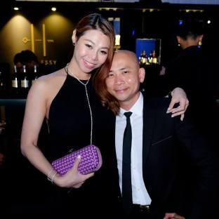 Hennessy Declassified 2017 Menara Naza Kuala Lumpur (58)