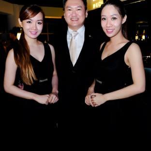 Hennessy Declassified 2017 Menara Naza Kuala Lumpur (60)