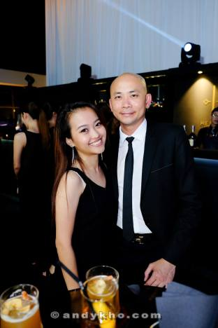 Hennessy Declassified 2017 Menara Naza Kuala Lumpur (64)