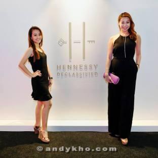 Hennessy Declassified 2017 Menara Naza Kuala Lumpur (7)
